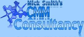 Mick Smith's CMM v1.2,jpeg